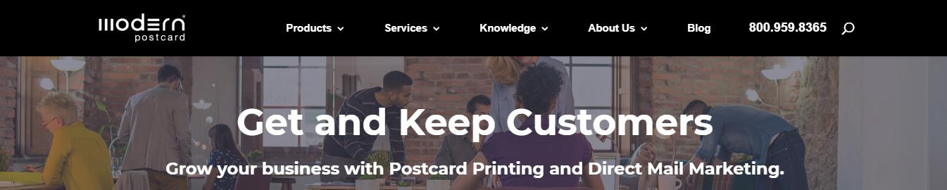 modern postcard review  shopperchecked